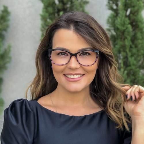 oticagriss oculos de grau gatinho preto com tartaruga 212 3