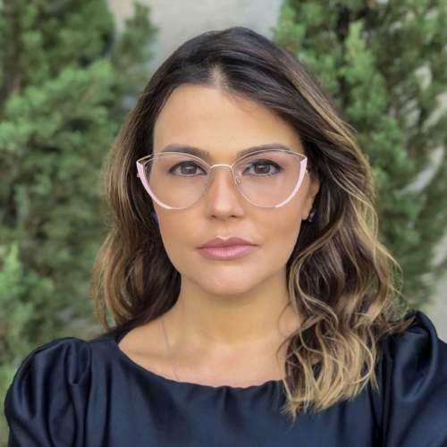 oticagriss oculos de grau gatinho rosa 213 2