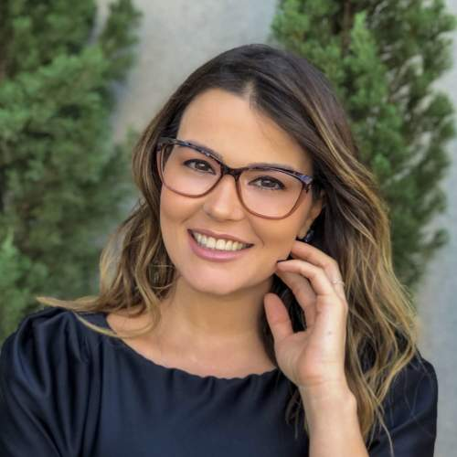 oticagriss oculos de grau gatinho tartaruga 212 2