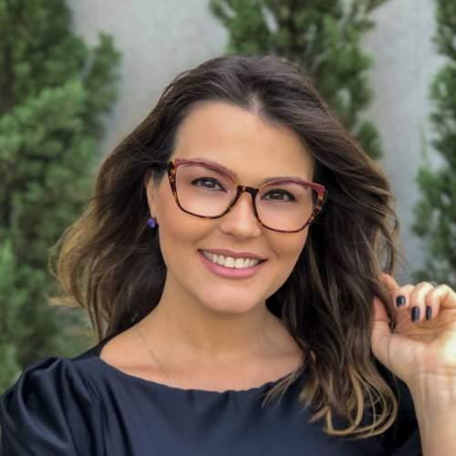 oticagriss oculos de grau gatinho tartaruga 214 3