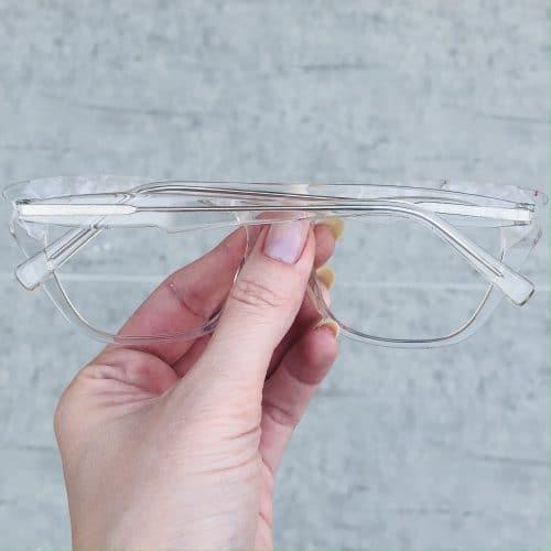 oticagriss oculos de grau em acetato gatinho madreperola 223 1