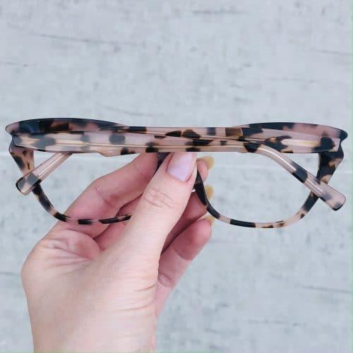 oticagriss oculos de grau em acetato gatinho tartaruga 223 1