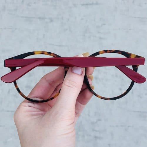 oticagriss oculos de grau em acetato redondo tartaruga 224 1