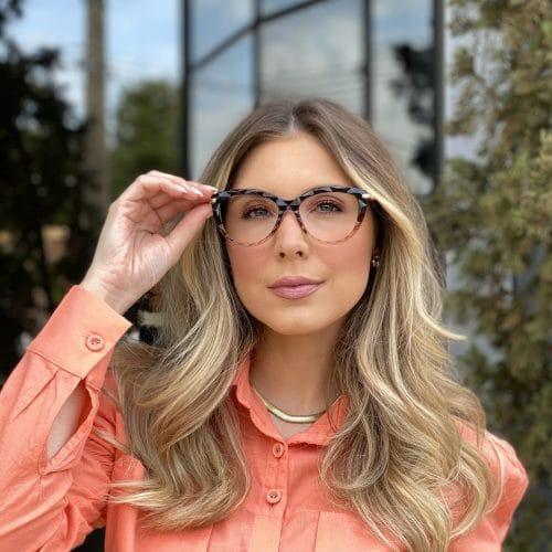 oticagriss oculos de grau gatinho colorido 240 2