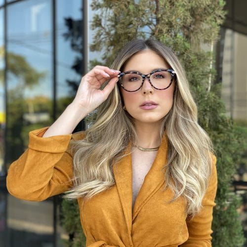 oticagriss oculos de grau gatinho tartaruga 240 2